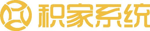 公司logo改版