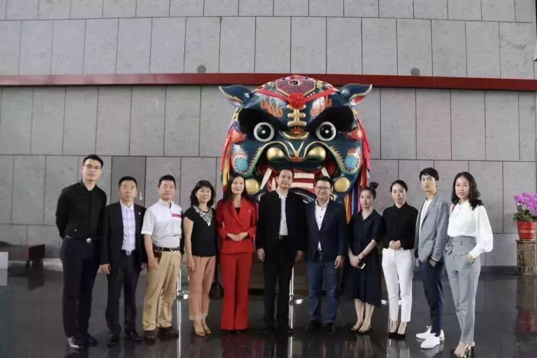 【财富101俱乐部】中国·台湾游学投资之旅圆满成功!
